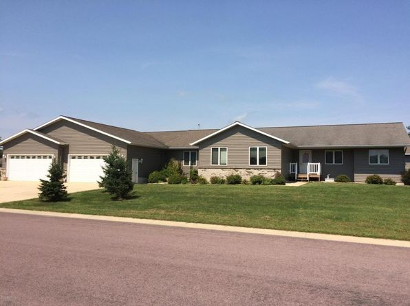 5 bed 4 bath Single Family at 519 1st Ave SE Grand Meadow, MN, 55936 is for sale at 295k - 1 of 20