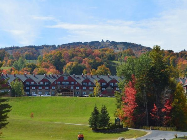 1 bed 2 bath Condo at 328-3 89 Grand Summit Way Dover, VT, 05356 is for sale at 30k - 1 of 9