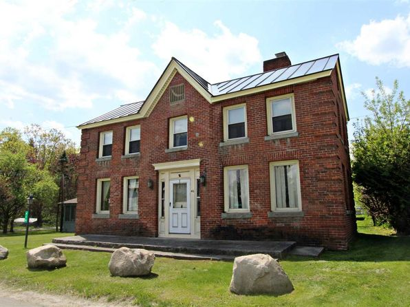 4 bed 3 bath Single Family at 416 Center St Lyndon, VT, 05851 is for sale at 275k - 1 of 37