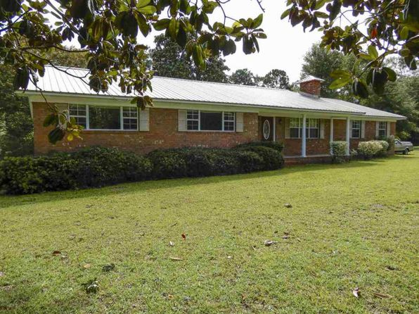 4 bed 3 bath Single Family at 170 Tara Way Havana, FL, 32333 is for sale at 225k - 1 of 36