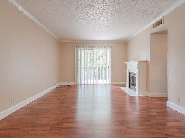 2 bed 1 bath Condo at 4851 Cedar Springs Rd Dallas, TX, 75219 is for sale at 125k - 1 of 6