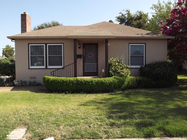 2 bed 1 bath Single Family at 1846 W Monterey Ave Stockton, CA, 95204 is for sale at 209k - 1 of 22