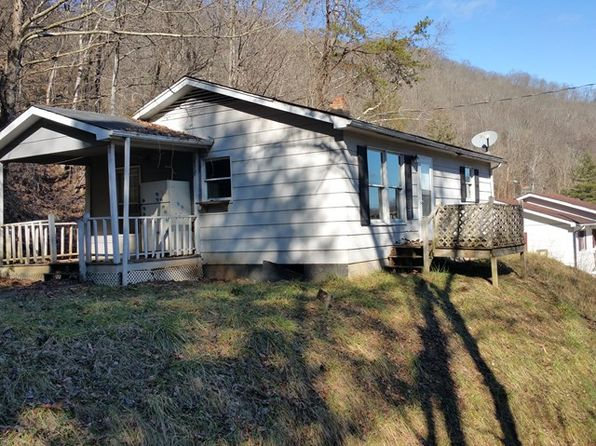 2 bed 1 bath Single Family at 25 Hippie Holw Cleveland, VA, 24225 is for sale at 23k - 1 of 5