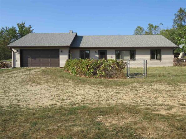 3 bed 2 bath Single Family at 10285 Haas Rd Rockton, IL, 61072 is for sale at 193k - 1 of 18