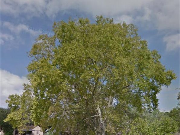 null bed null bath Vacant Land at 1 Tayreton Houston, TX, 77075 is for sale at 61k - 1 of 6
