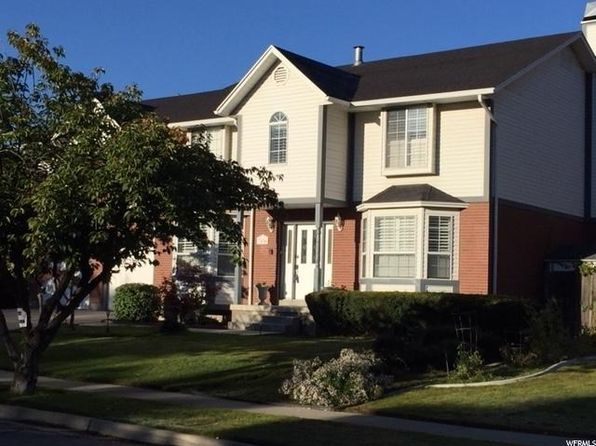 5 bed 4 bath Single Family at 7484 S 2340 E Salt Lake City, UT, 84121 is for sale at 495k - 1 of 25