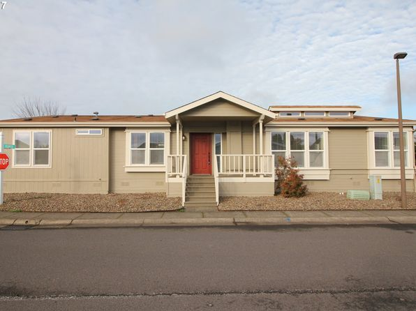 3 bed 3 bath Mobile / Manufactured at 1699 N Terry St Eugene, OR, 97402 is for sale at 130k - 1 of 30