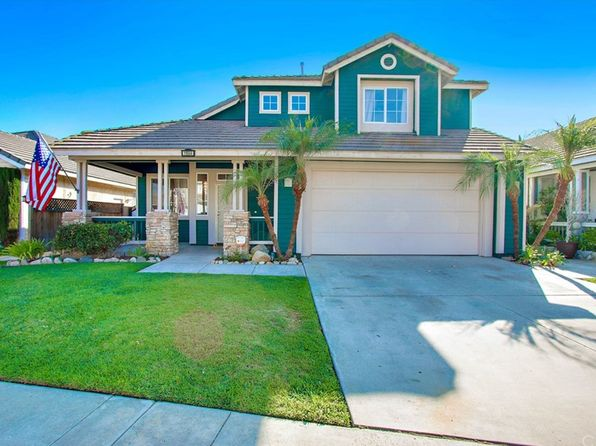 4 bed 3 bath Single Family at 11934 Reichling Ln Whittier, CA, 90606 is for sale at 635k - 1 of 5
