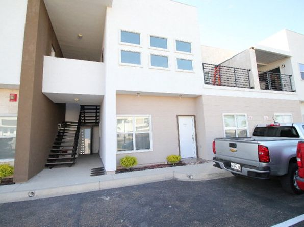 3 bed 2 bath Condo at 4217 Colbath Ave McAllen, TX, 78503 is for sale at 135k - 1 of 19