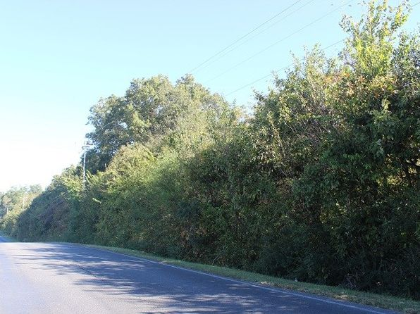 null bed null bath Vacant Land at 0 Bailey Rd Murray, KY, 42071 is for sale at 336k - 1 of 5