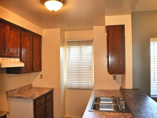 2 bed 2 bath Condo at 15338 GUNDRY AVE PARAMOUNT, CA, 90723 is for sale at 260k - 1 of 25