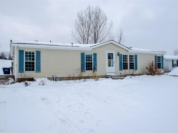 3 bed 2 bath Mobile / Manufactured at 10830 S Orchard Way Traverse City, MI, 49684 is for sale at 99k - 1 of 30