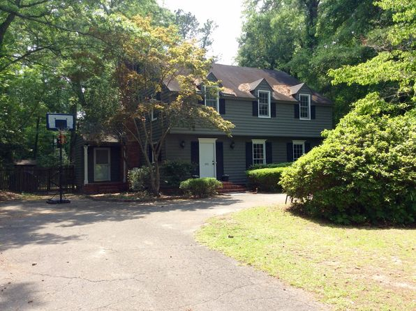 4 bed 3 bath Single Family at 242 Shorepoint Dr Wilmington, NC, 28411 is for sale at 278k - 1 of 57