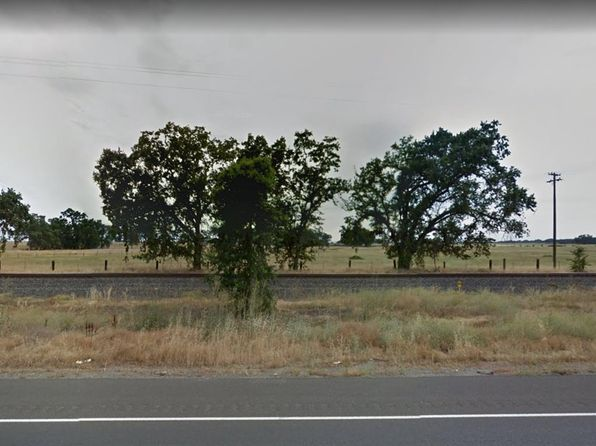 null bed null bath Vacant Land at 3805 Sheridan Lincoln Blvd Lincoln, CA, 95648 is for sale at 12.00m - google static map