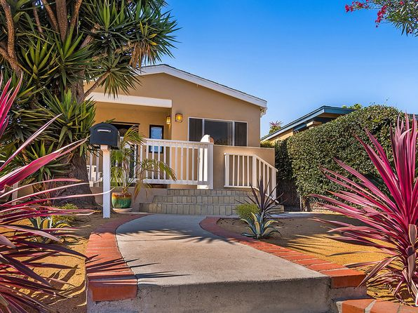 2 bed 1 bath Single Family at 12111 Culver Dr Culver City, CA, 90230 is for sale at 725k - 1 of 35