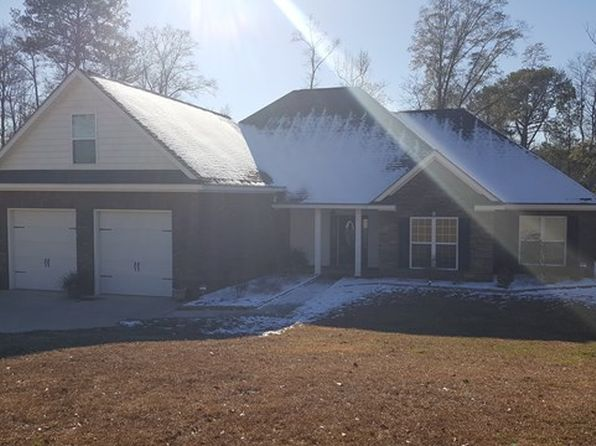 4 bed 3 bath Single Family at 133 Prospect Ridge Rd Troy, AL, 36079 is for sale at 260k - 1 of 28