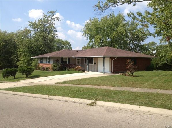 4 bed 2 bath Single Family at 6111 Longford Rd Dayton, OH, 45424 is for sale at 105k - 1 of 22