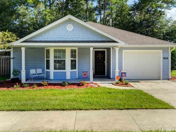 3 bed 2 bath Single Family at 13707 NW 157th Pl Alachua, FL, 32615 is for sale at 156k - 1 of 23
