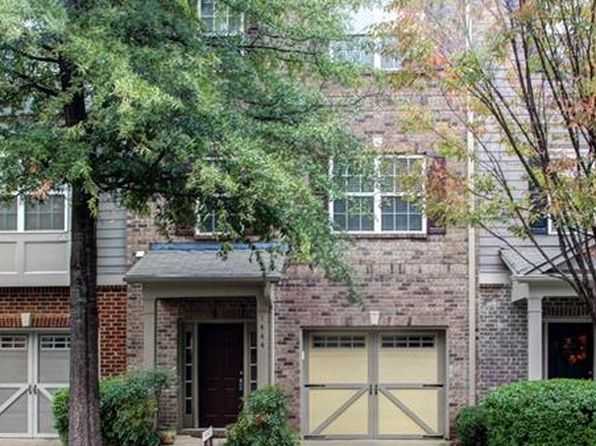 3 bed 4 bath Condo at 1444 Dolcetto Trce NW Kennesaw, GA, 30152 is for sale at 199k - 1 of 32