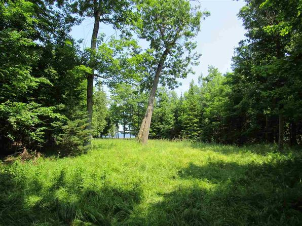 null bed null bath Vacant Land at 14297 Nahma Shores Jj.45 Dr Nahma, MI, 49864 is for sale at 50k - 1 of 29