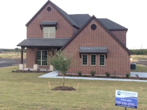 4 bed 3 bath Single Family at 8366 County Road 592 Nevada, TX, 75173 is for sale at 345k - 1 of 21
