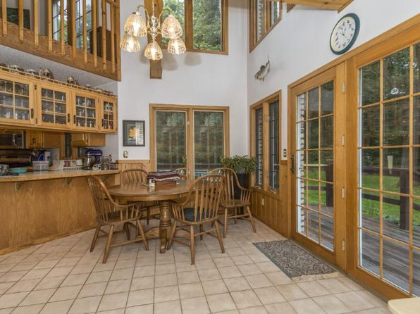 3 bed 1 bath Single Family at 3123 110th St Frederic, WI, 54837 is for sale at 250k - 1 of 23