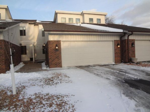 2 bed 3 bath Townhouse at 6817 W 82nd St Bloomington, MN, 55438 is for sale at 295k - 1 of 24