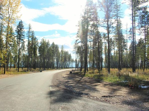 null bed null bath Vacant Land at 1121 Timber Ridge Ct Columbia Falls, MT, 59912 is for sale at 78k - 1 of 17