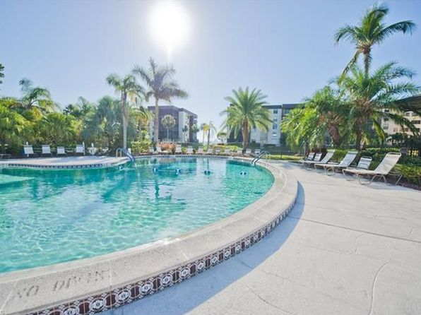 1 bed 2 bath Condo at 3490 N KEY DR NORTH FORT MYERS, FL, 33903 is for sale at 120k - 1 of 25