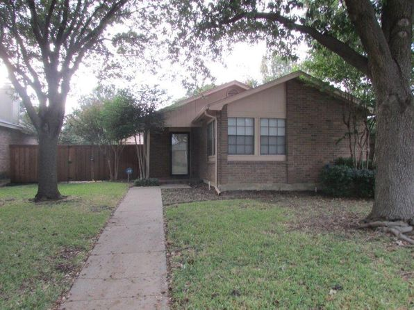 2 bed 2 bath Single Family at 2215 Daniel Way Carrollton, TX, 75006 is for sale at 185k - 1 of 18