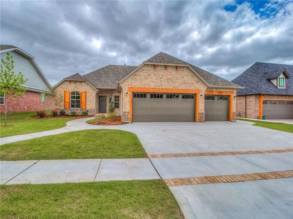 3 bed 2 bath Single Family at 8412 NW 134th St Oklahoma City, OK, 73142 is for sale at 290k - 1 of 28