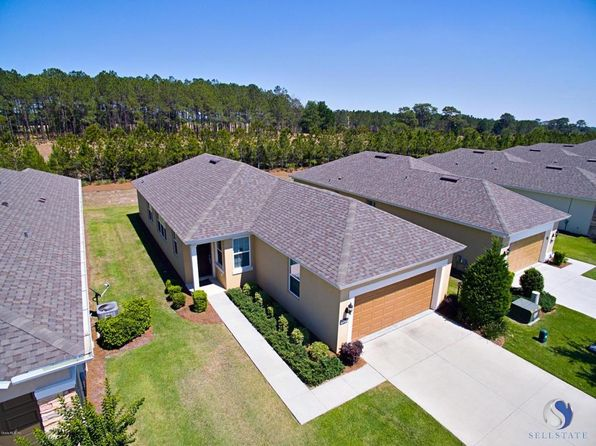 2 bed 2 bath Single Family at 9129 SW 70th Loop Ocala, FL, 34481 is for sale at 191k - 1 of 34