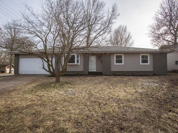 3 bed 2 bath Single Family at 2168 E Monroe Ter Springfield, MO, 65802 is for sale at 150k - 1 of 26