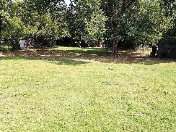 null bed null bath Vacant Land at 4413 McKibben St Haltom City, TX, 76117 is for sale at 42k - google static map