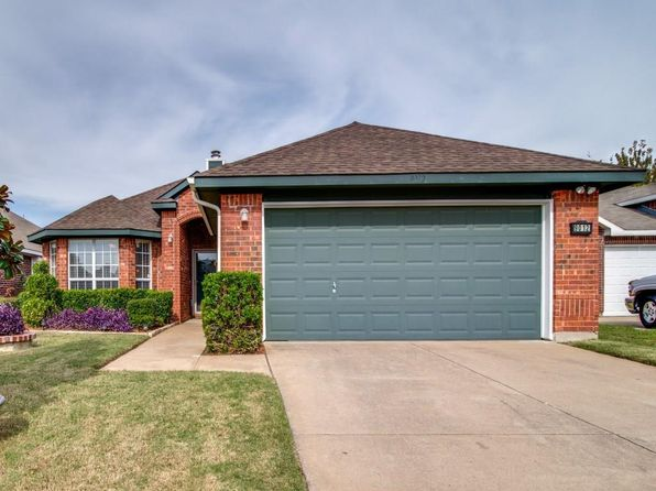 3 bed 2 bath Single Family at 9012 Hampton Ct McKinney, TX, 75071 is for sale at 230k - 1 of 27
