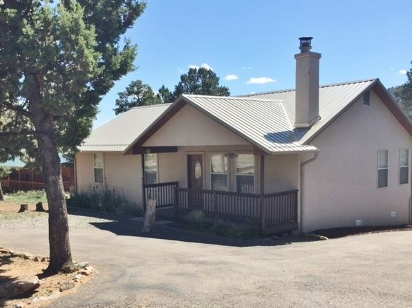 3 bed 2 bath Single Family at 130 Pronghorn Ln Alto, NM, 88312 is for sale at 170k - 1 of 21