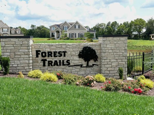 null bed null bath Vacant Land at 4604 E Forest Trails Dr Springfield, MO, 65809 is for sale at 75k - 1 of 5