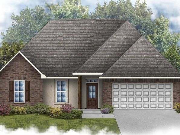 3 bed 2 bath Single Family at 1951 Calvin Ct Lake Charles, LA, 70607 is for sale at 219k - 1 of 2