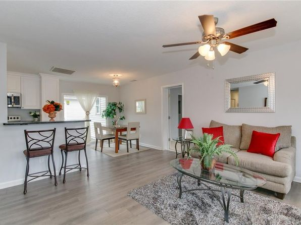4 bed 2 bath Single Family at 300 Dodge Dr Virginia Beach, VA, 23452 is for sale at 250k - 1 of 19