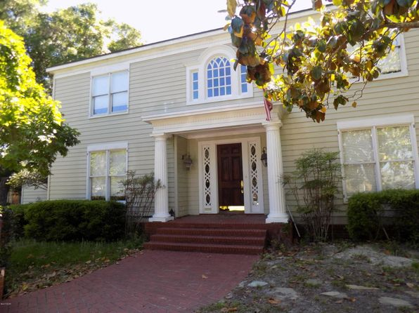 3 bed 3.5 bath Single Family at 206 Hollis Ave Panama City, FL, 32401 is for sale at 300k - 1 of 26
