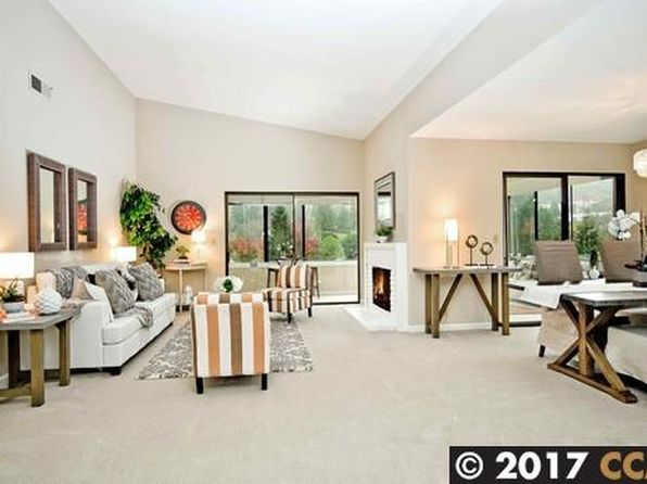 2 bed 2 bath Condo at 3490 Rossmoor Pkwy Walnut Creek, CA, 94595 is for sale at 745k - 1 of 30