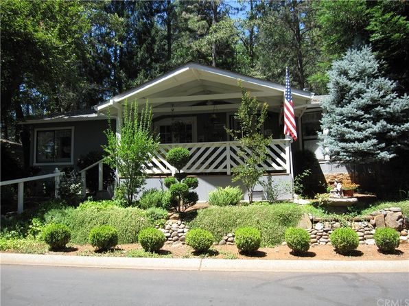 2 bed 2 bath Mobile / Manufactured at 17 Meadowlark Ln Paradise, CA, 95969 is for sale at 63k - 1 of 25