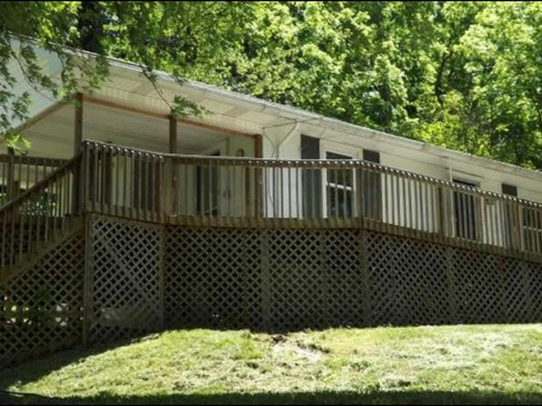 2 bed 1 bath Single Family at 2445 Millye St Kingsport, TN, 37664 is for sale at 56k - 1 of 15