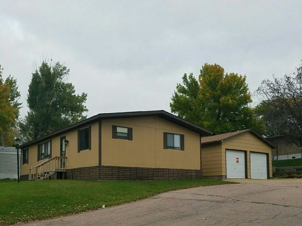 3 bed 2 bath Mobile / Manufactured at 209 N Dogwood Pl Sioux Falls, SD, 57107 is for sale at 20k - 1 of 3