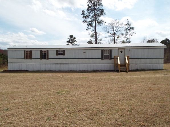 2 bed 2 bath Single Family at 1303 Lawson Rd Lyons, GA, 30436 is for sale at 42k - 1 of 14