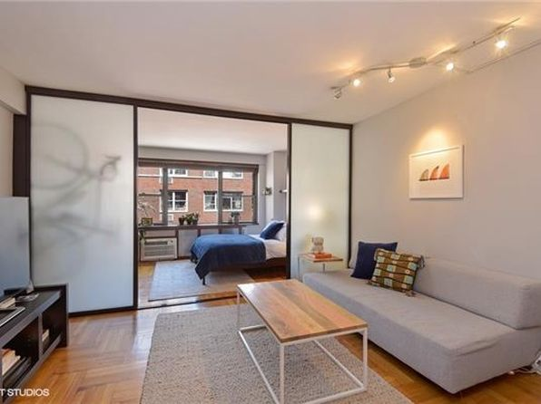 1 bed 1 bath Cooperative at 420 E 55th St New York, NY, 10022 is for sale at 485k - 1 of 5