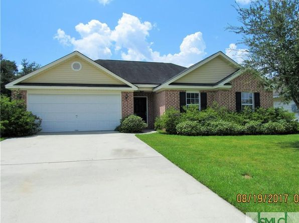 3 bed 2 bath Single Family at 3 Tahoe Dr Savannah, GA, 31405 is for sale at 140k - 1 of 11