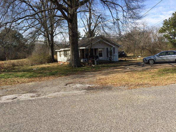 2 bed 1 bath Single Family at 1179 Lake Dr SE Bessemer, AL, 35022 is for sale at 30k - google static map