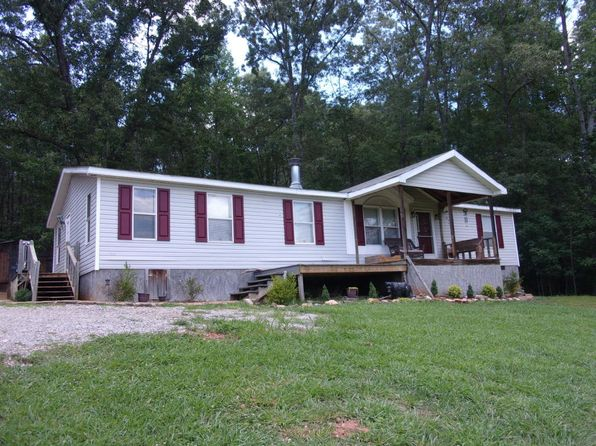4 bed 2 bath Single Family at 106 BAKER FARM RD TELLICO PLAINS, TN, 37385 is for sale at 93k - 1 of 16