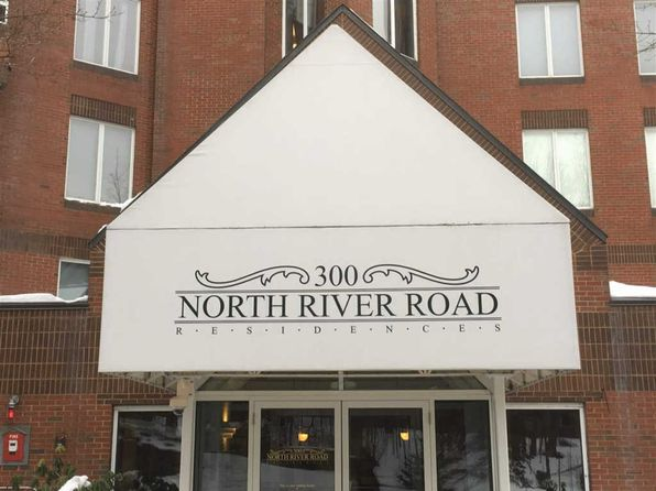 1 bed 1.5 bath Condo at 300 River Rd Manchester, NH, 03104 is for sale at 200k - 1 of 27
